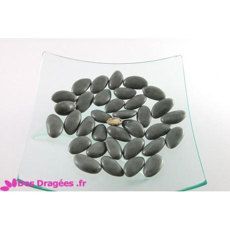 Dragées amande Avola 45% gris, déclassées